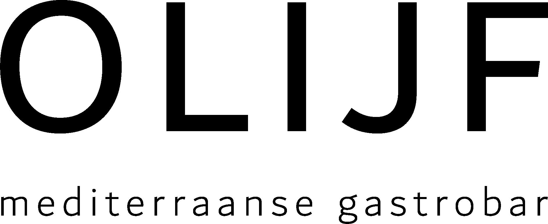 Olijf